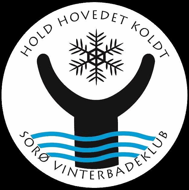 SORØ VINTERBADEKLUB